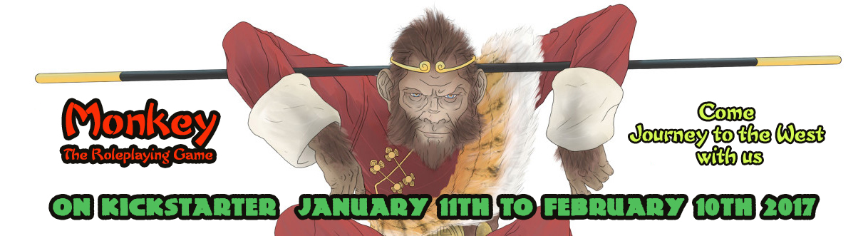 monkey-ks-banner.jpg
